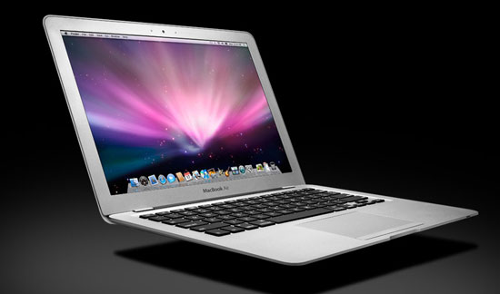 mac laptops - photo #31